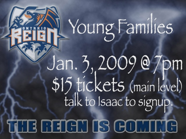the_reign_is_coming-copy