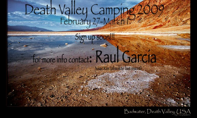 usa-badwater-death-valley-copy