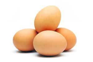 2008_03_26-eggfreshness