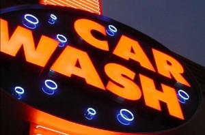 carwash-sign1