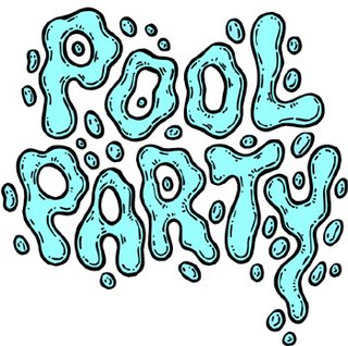free-printable-pool-party-invitation1