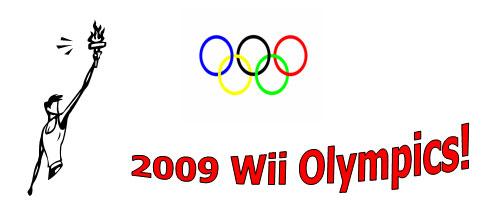 olympics_header