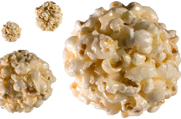 basic_popcorn_ball