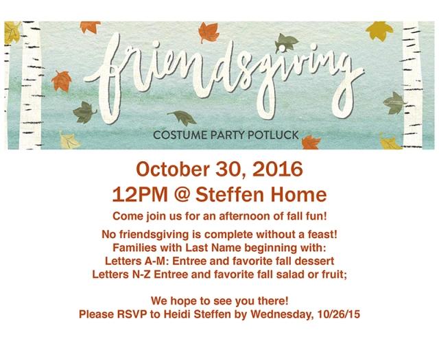 friendsgiving@steffens2015