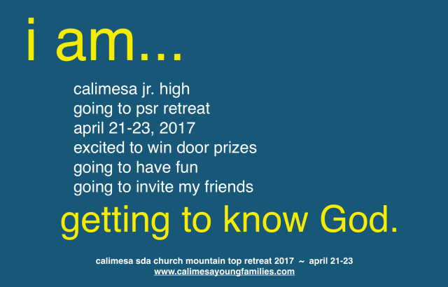 iamgettingtoknowgod